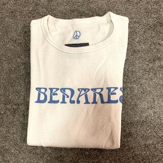 ロンハーマン(Ron Herman)のロンハーマンビンテージ Tシャツ 美品(Tシャツ(半袖/袖なし))