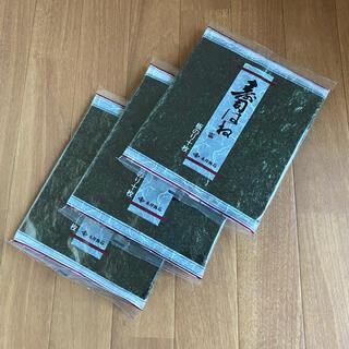 コストコ(コストコ)の永井海苔 寿司はね 30枚(乾物)