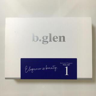 ビーグレン(b.glen)のb-glen(中古)(美容液)
