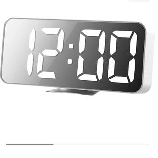 IKEA - イケア IKEA ノールニング デジタル 時計