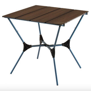 mont bell - モンベル マルチフォールディングテーブル