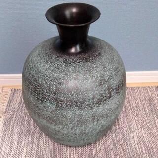 ZARA HOME - フラワーベース 花瓶 ZARA HOME