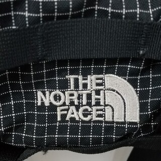 THE NORTH FACE - THE NORTH FACE  2way ボディバック ウエストポーチ