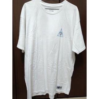 ハフ(HUF)のハフ フィリックス Tシャツ(Tシャツ/カットソー(半袖/袖なし))