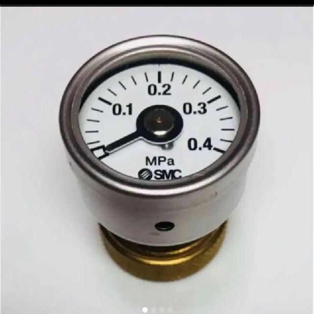 Coleman(コールマン)のコールマン ランタン用圧力計フィラーキャップ スポーツ/アウトドアのアウトドア(ライト/ランタン)の商品写真