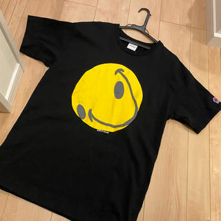 readymade Tシャツ サイズL