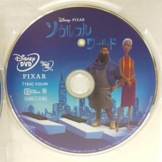 MARVEL - 新品♡未使用 ブラック・ウィドウ DVDのみ 国内正規品(正規店にて購入)コ
