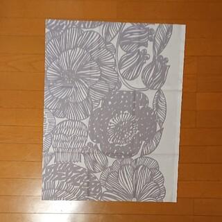 マリメッコ(marimekko)のマリメッコ 生地 ハギレ(生地/糸)