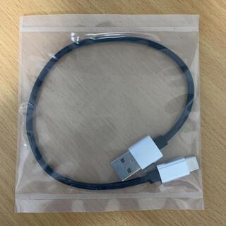 B+com ビーコム SB6X用 USB Type-C 充電/通信ケーブル