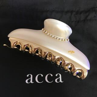 acca - acca ニューコラーナ 大サイズ / アッカ