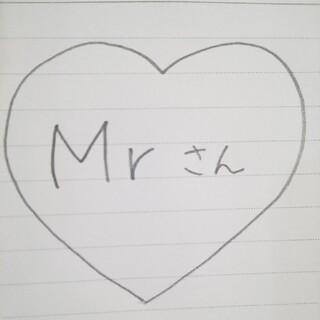 Mrさん専用(その他)