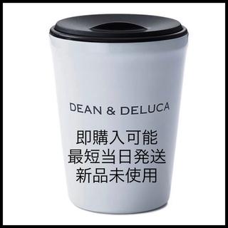 ディーンアンドデルーカ(DEAN & DELUCA)のDEAN&DELUCA ステンレスタンブラー マグカップ ディーンアンドデルーカ(タンブラー)