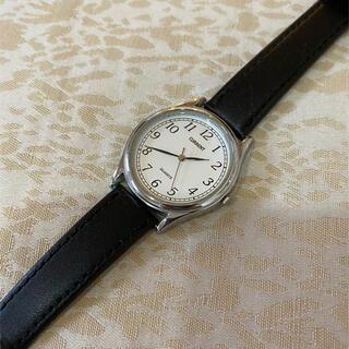 ALBA - 【スタイリッシュ】セイコー ALBAのおしゃれな腕時計