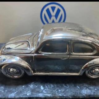 フォルクスワーゲン(Volkswagen)のVWミニカー(ミニカー)