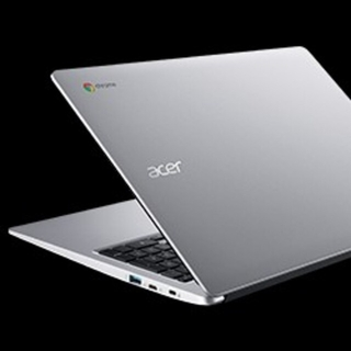 Acer - Chromebook  日本語キーボード 15.6inch