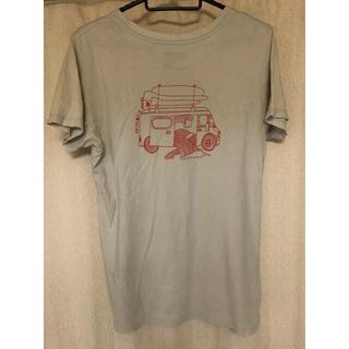 パタゴニア(patagonia)の☆woko様専用☆   パタゴニア Tシャツ(Tシャツ(半袖/袖なし))