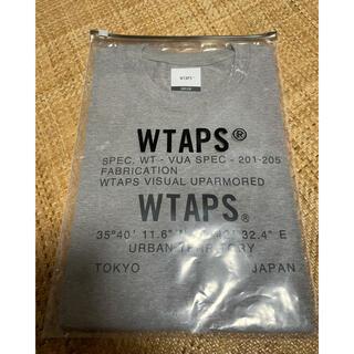 W)taps - wtaps FABRICATION Tシャツ
