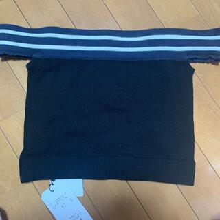 ジェイダ(GYDA)のジェイダ 新品未使用 オフショル(Tシャツ(半袖/袖なし))