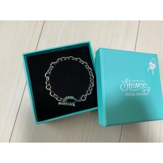 SHINee - SHINee WORLD SPECIAL FAN EVENT ブレスレット