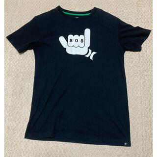 ハーレー(Hurley)のハーレー 半袖Tシャツ(Tシャツ/カットソー(半袖/袖なし))