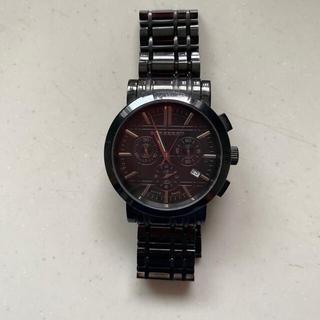 バーバリー 腕時計 BU-1373
