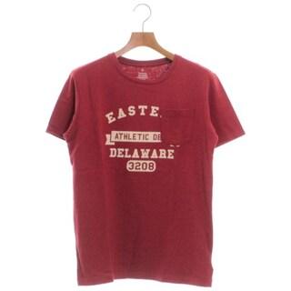 BEAMS - BEAMS Tシャツ・カットソー メンズ