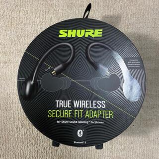 SHURE RMCE-TW1