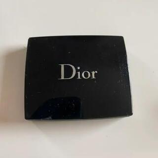 ディオール(Dior)のDiorクルール(フェイスパウダー)