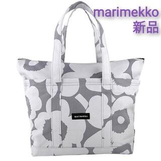 マリメッコ(marimekko)の⭐新品⭐マリメッコ ミニマツクリ UusiMiniMatkuri トートバッグ(トートバッグ)