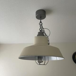 JOURNAL STANDARD - HERMOSA/ハモサ MALIBU LAMP マリブランプ