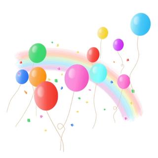 marimekko - マリメッコ レディース 靴下 可愛い ギフト  誕生日 プレゼント