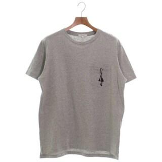 Engineered Garments - Engineered Garments Tシャツ・カットソー メンズ