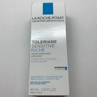 ラロッシュポゼ(LA ROCHE-POSAY)のラ ロッシュ ポゼ トレリアン センシティブ リッチ 38g(美容液)