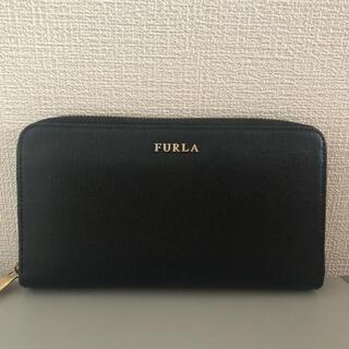 Furla - 【最終値下げ!】フルラ 長財布 FURLA BABYLON