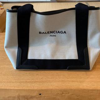 バレンシアガバッグ(BALENCIAGA BAG)のバレンシアガ トートバッグ BALENCIAGA(トートバッグ)