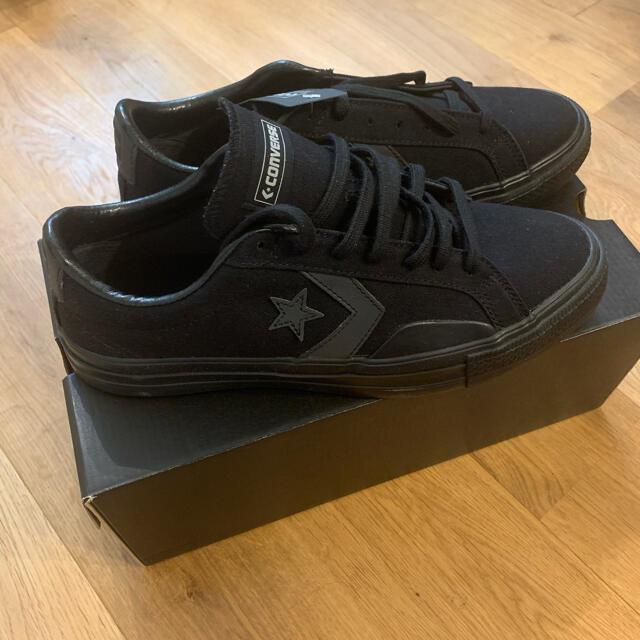 CONVERSE(コンバース)のコンバース プロライド スケートボーディング メンズの靴/シューズ(スニーカー)の商品写真