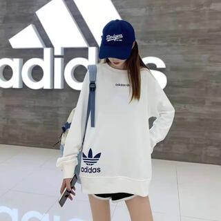 adidas - レディース アディダス シャツ 新品未使用☆