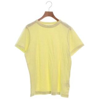 ネストローブ(nest Robe)のnest robe Tシャツ・カットソー レディース(カットソー(半袖/袖なし))