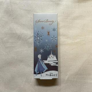 SHISEIDO (資生堂) - スノービューティー ホワイトニング トーンアップエッセンス 新品