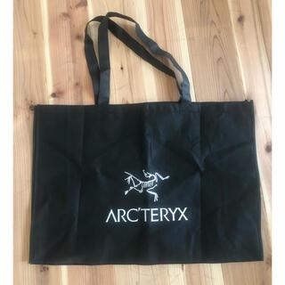 ARC'TERYX - アークテリクス ショッパー