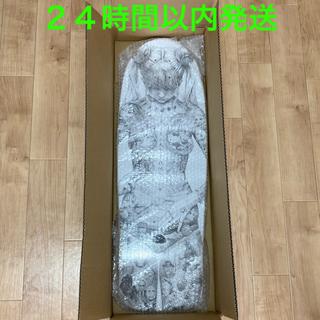 エフティーシー(FTC)のFTC x SHOHEI OTOMO HEISEI MARY DECK(スケートボード)