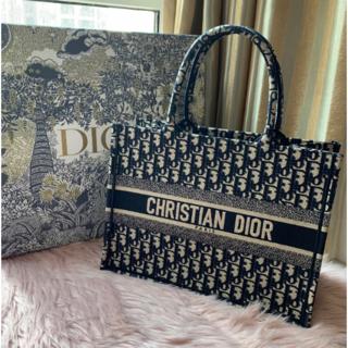 Dior - Diorディオールトートバッグ