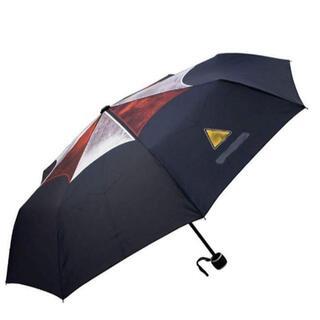 バイオハザード 折りたたみ傘(その他)