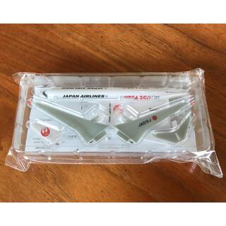 ジャル(ニホンコウクウ)(JAL(日本航空))のJAL A350 プラモデル(模型/プラモデル)