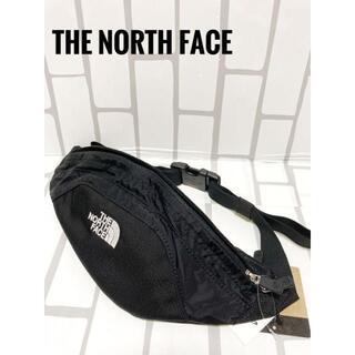 THE NORTH FACE - 【新品未使用】ノースフェイス グラニュール NM72101 ウエストバッグ