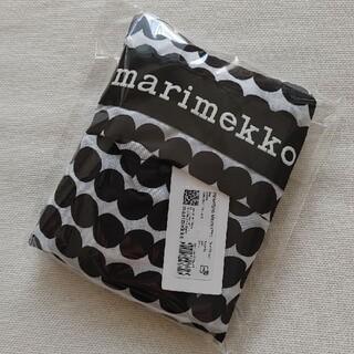 marimekko - 新品未開封!マリメッコ*エコバッグ*ラシィマット