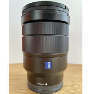 SONY - わんぱくまん様専用 T✳︎ FE16-35mm F4 ZA OSS