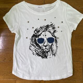 SCOT CLUB - スコットクラブ購入 ラディエイト Tシャツ