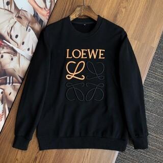 LOEWE - 新品!LOEWE男女兼用かわいいセーター(2枚13000円 )3