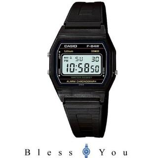 カシオ(CASIO)のカシオ デジタル腕時計 新品(腕時計)